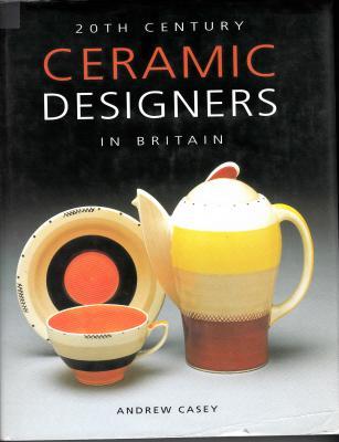 ceramic-designers-in-britain-20th-century