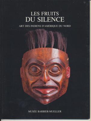 les-fruits-du-silence-art-des-indiens-d-amerique-du-nord