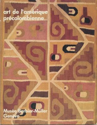 art-de-l-amerique-precolombienne-