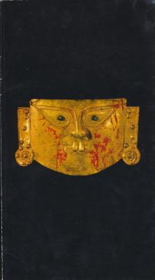 gold-aus-peru-kunstschatze-der-inka-und-vorinkazeit