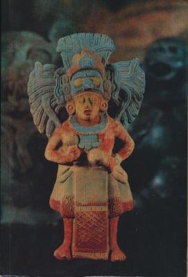 l-art-des-mayas-du-guatemala