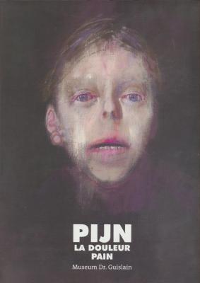 pijn-la-douleur-pain-