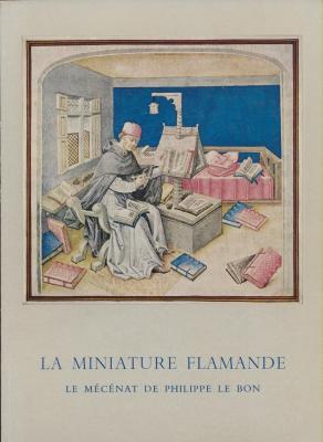 la-miniature-flamande-le-mecenat-de-philippe-le-bon