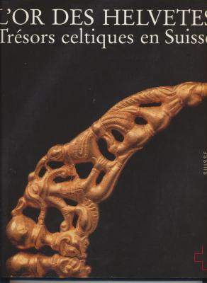 l-or-des-helvetes-tresors-celtiques-en-suisse-
