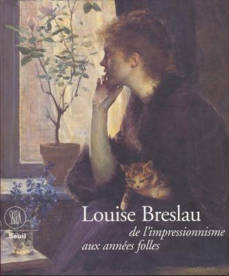 louise-breslau-1856-1927-de-l-impressionnisme-aux-annees-folles-