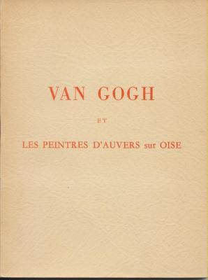van-gogh-et-les-peintres-d-auvers-sur-oise