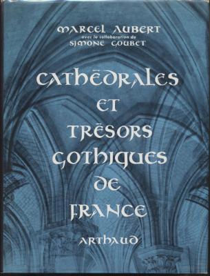 cathedrales-et-tresors-gothiques-de-france