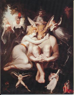 johann-heinrich-fUssli-1741-1825