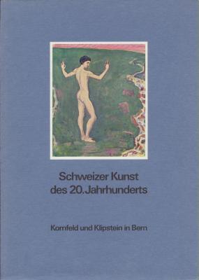 schweizer-kunst-des-20-jahrhunderts