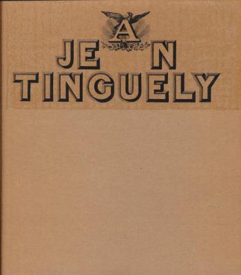 jean-tinguely-dessins-et-gravures-pour-les-sculptures