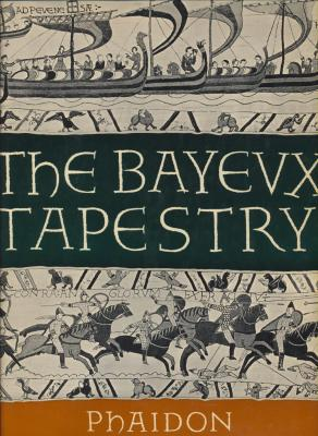 the-bayeux-tapestry