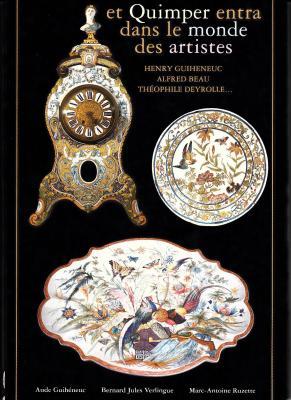 et-quimper-entra-dans-le-monde-des-artistes-henry-guiheneuc-alfred-beau-theophile-deyrolle-
