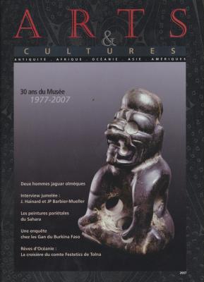 arts-cultures-2007