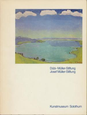 dUbi-mUller-stiftung-josef-mUller-stiftung