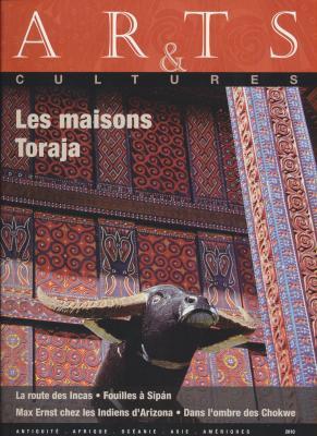 arts-cultures-2010