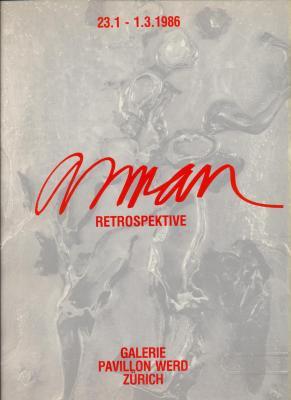 arman-retrospective-pavillon-werd-zurich