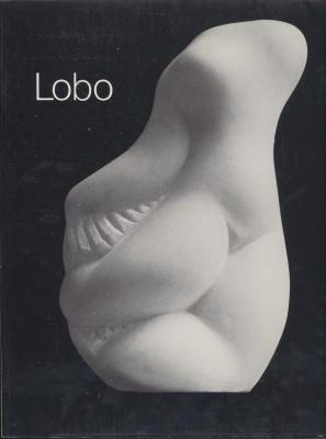 lobo-skulpturen-und-zeichnungen