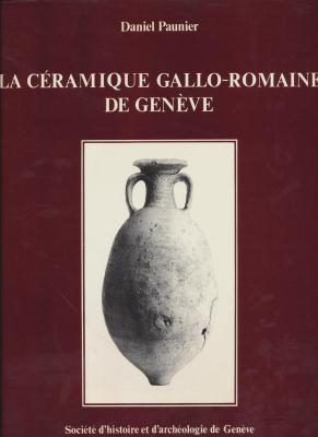 la-ceramique-gallo-romaine-de-geneve