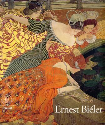 ernest-bieler-1863-1948-du-realisme-a-l-art-nouveau
