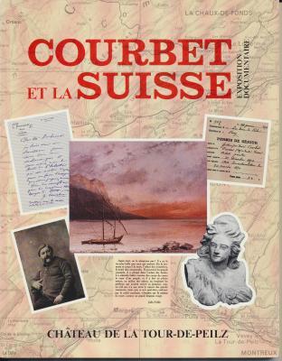 courbet-et-la-suisse
