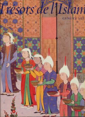 tresors-de-l-islam