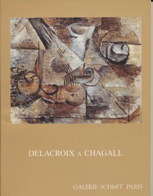 delacroix-a-chagall-maitres-francais-xixe-xxe-siecles-1999-