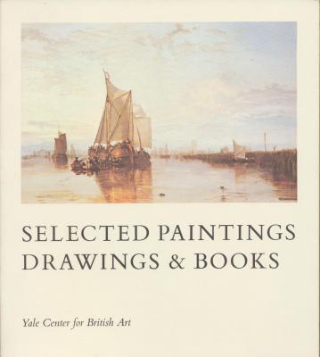 selected-paintings-drawings-books