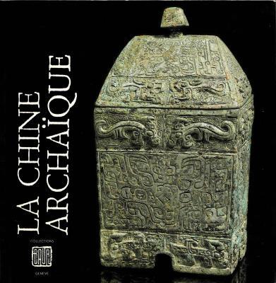 la-chine-archaIque-bronzes-et-jades-du-musEe-rietberg
