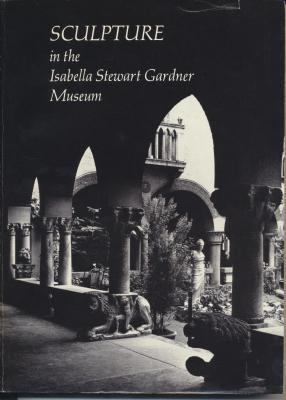 sculpture-in-the-isabella-stewart-gardner-museum