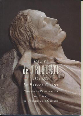 henri-de-triqueti-1804-1874-le-prince-gisant-