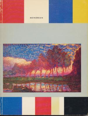mondrian-toronto-philadelphia-tha-hague-1966