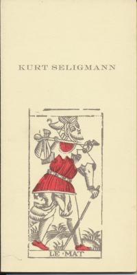 kurt-seligmann-peintures-1900-1962-dessins-gravures-livres