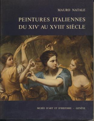 peintures-italiennes-du-xive-au-xviiie-siecle-catalogue-raisonne-