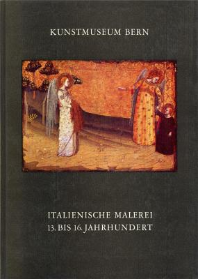 italienische-malerei-13-bis-16-jahrhundert-
