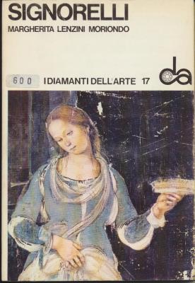 signorelli-i-diamanti-dell-arte-17