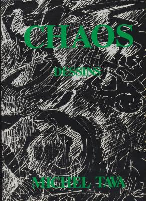 chaos-dessins-michel-tava