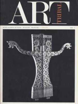 art-tribal-bulletin-1987-i-musee-barbier-mueller