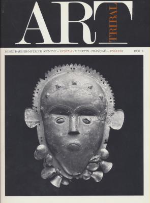 art-tribal-bulletin-1990-i-musee-barbier-mueller