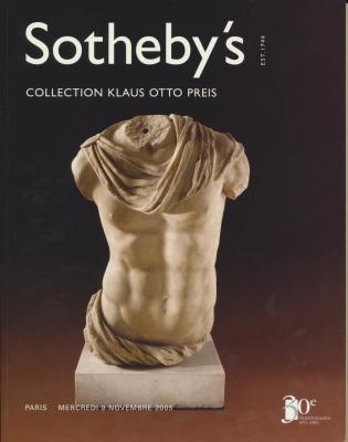 collection-klaus-otto-preis-sotheby-s-9-novembre-2005