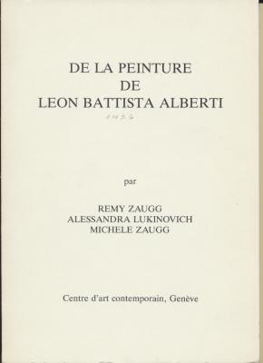 de-la-peinture-de-leon-battista-alberti-