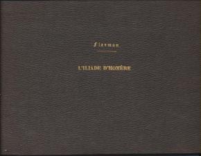 l-illiade-d-homere-grave-par-reveil-d-apres-les-compositions-de-john-flaxman