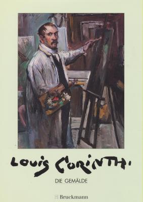 lovis-corinth-die-gemalde-werkverzeichnis-
