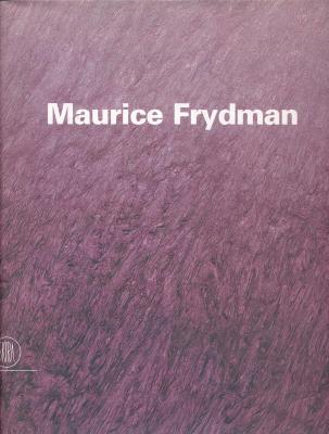 maurice-frydman