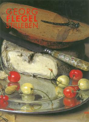 georg-flegel-1566-1638-stilleben-