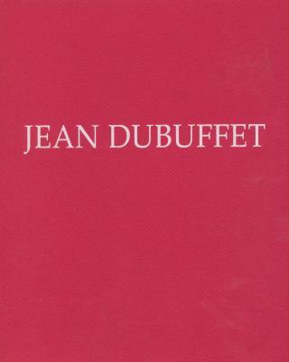 jean-dubuffet-galerie-eric-van-de-weghe