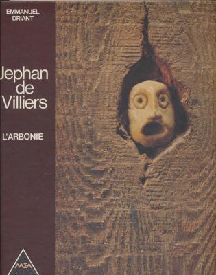 jephan-de-villiers-l-arbonie