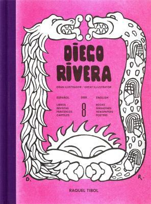 diego-rivera-great-illustrator-