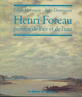 henri-foreau-peintre-de-l-air-et-de-l-eau-