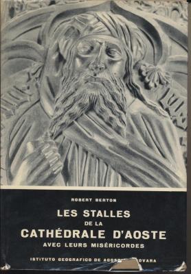 les-stalles-de-la-cathedrale-d-aoste-avec-leurs-misericordes