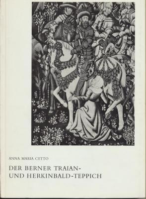 der-berner-traian-und-herkinbald-teppich
